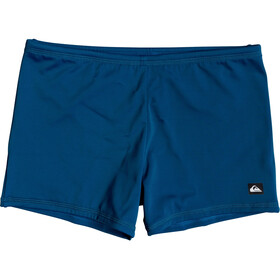 Quiksilver Mapool Swim Briefs Men, majolica blue